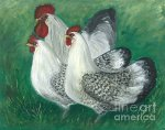 three-chickens-lela-buis